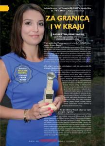 Europerspektywy 2013- numer 10-Unimax