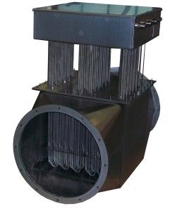 duct Heaters1