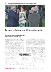 unimax_w_eu_05_06_113_114_2016www_Page_1